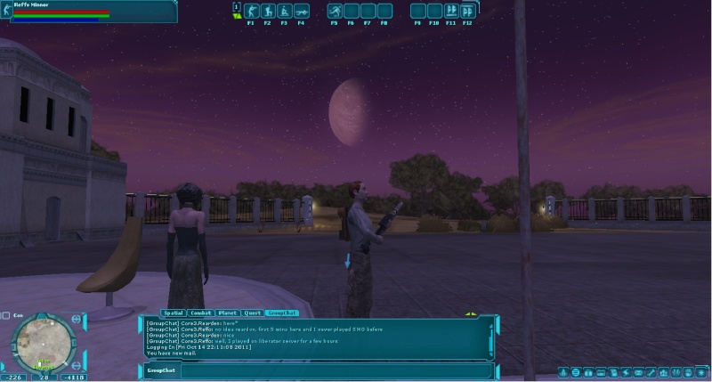 Star Wars Galaxies PC game- Free MMO Swg_te11