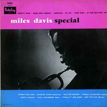 Miles en images - Page 2 01062710