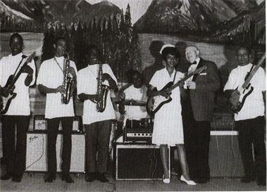 Blues 40's/50's écouté de temps en temps... - Page 2 0_0_0_10