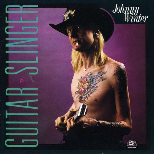 Johnny Winter Story (podcast) - Page 2 10661211