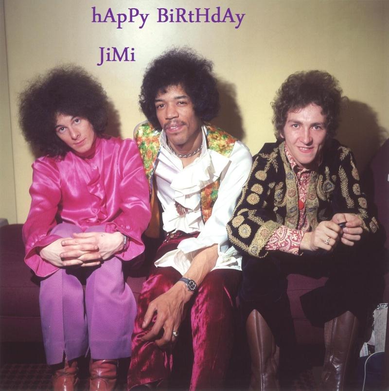 Jimi Hendrix [sujet général] 71bf0f10