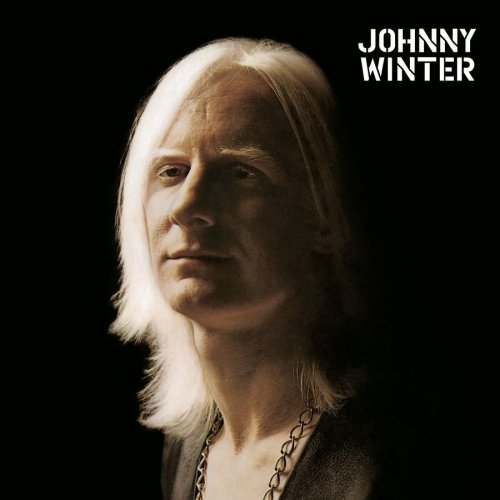 Johnny Winter Story (podcast) - Page 2 Album-10