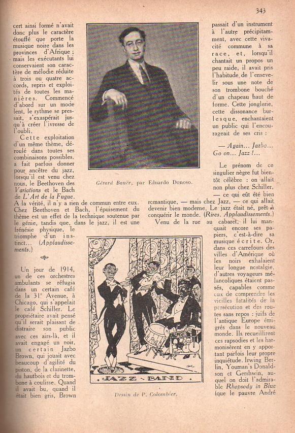 Jazz dans la presse Française! Confar12