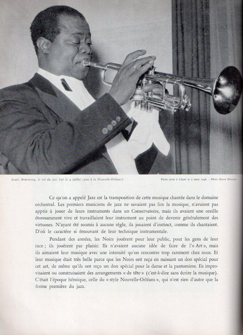 Jazz dans la presse Française! Formes11