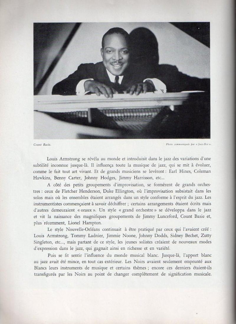 Jazz dans la presse Française! Formes13