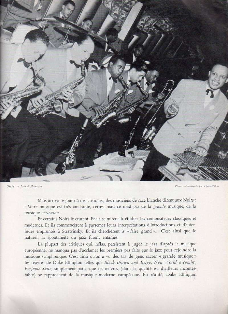 Jazz dans la presse Française! Formes14