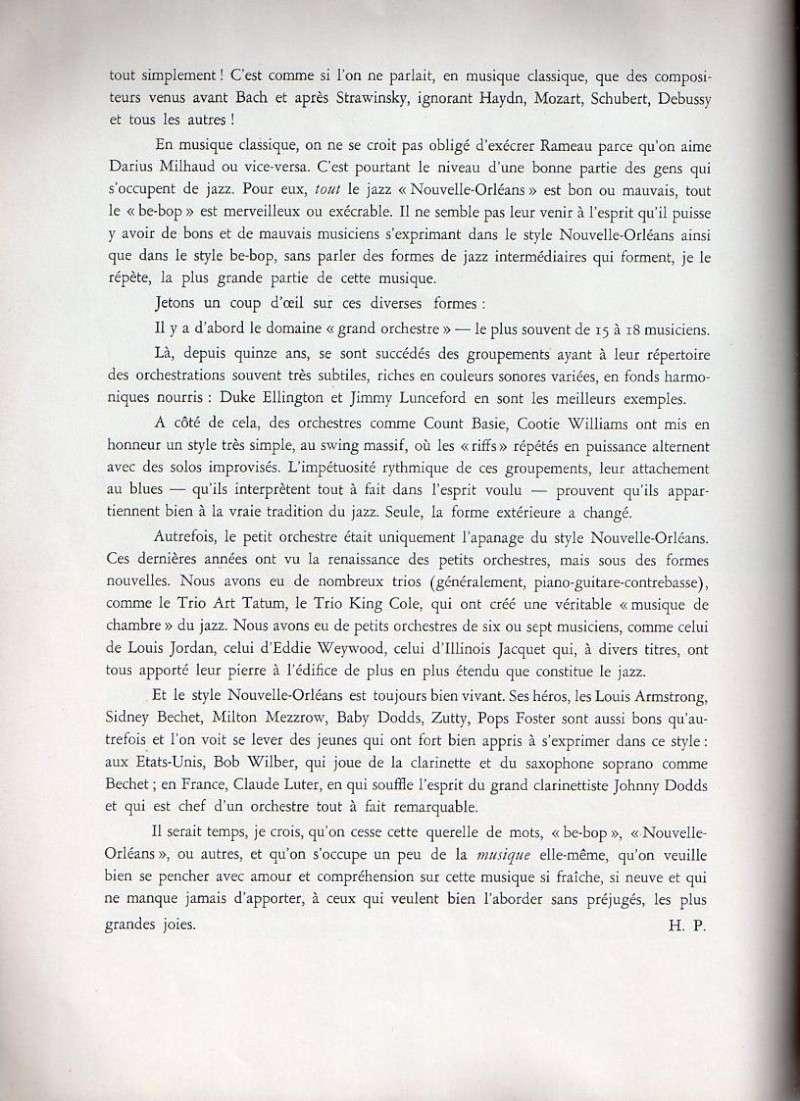 Jazz dans la presse Française! Formes17