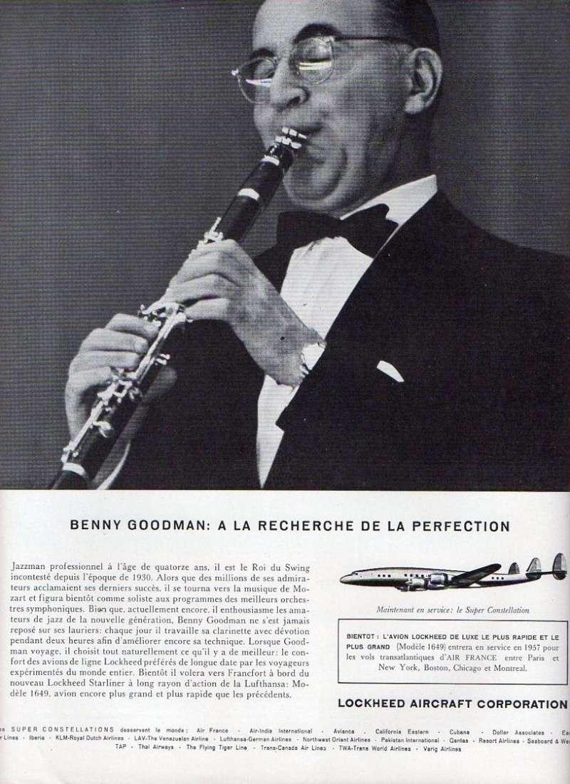 Jazz dans la presse Française! Img51010