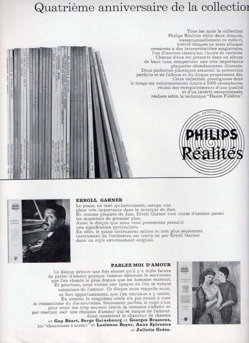 Jazz dans la presse Française! Img51110
