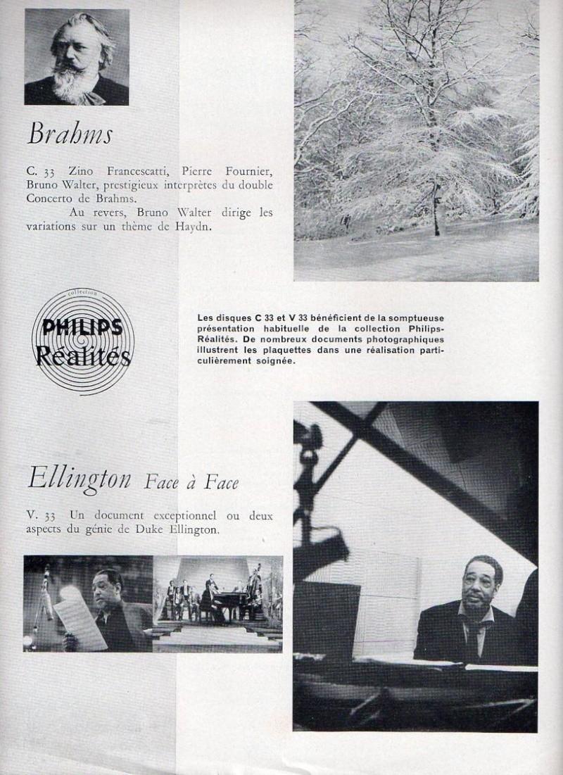 Jazz dans la presse Française! Img51210