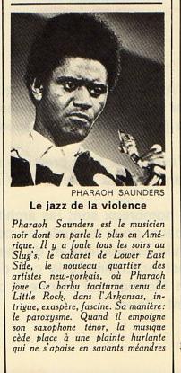 Jazz dans la presse Française! Img51310
