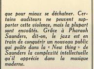 Jazz dans la presse Française! Img51311