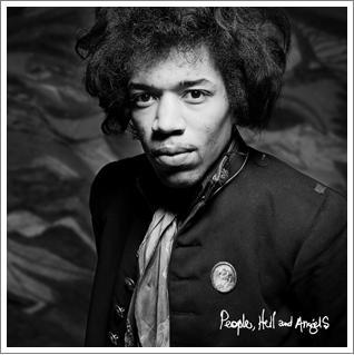 Jimi Hendrix [sujet général] Jimi_114