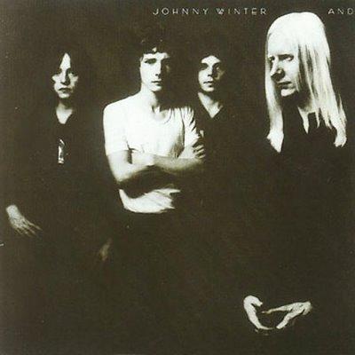 Johnny Winter Story (podcast) - Page 2 Johnny10