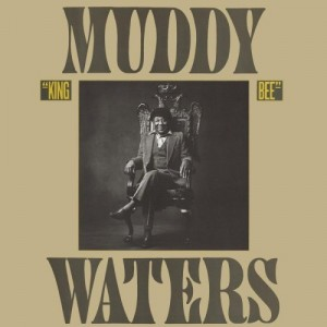 Johnny Winter Story (podcast) - Page 2 Muddy-10