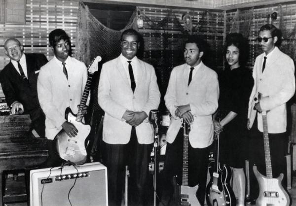 Blues 40's/50's écouté de temps en temps... - Page 2 Piano_10