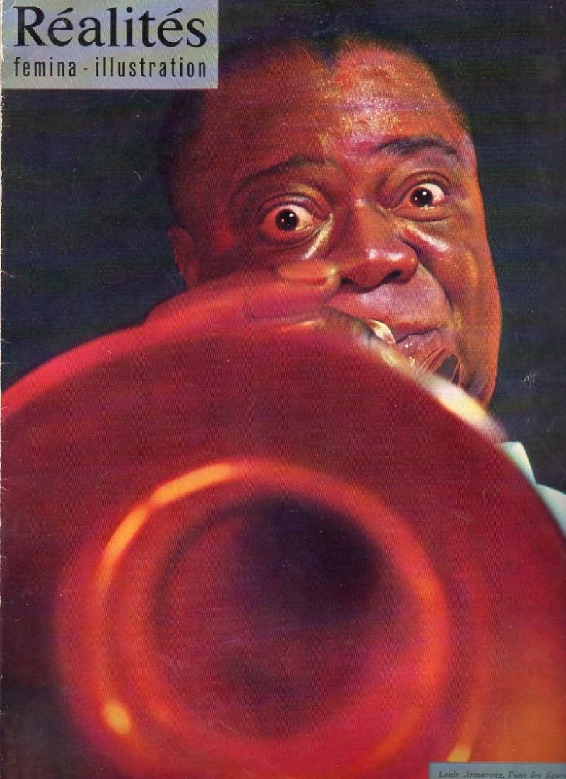 Jazz dans la presse Française! Raalit10