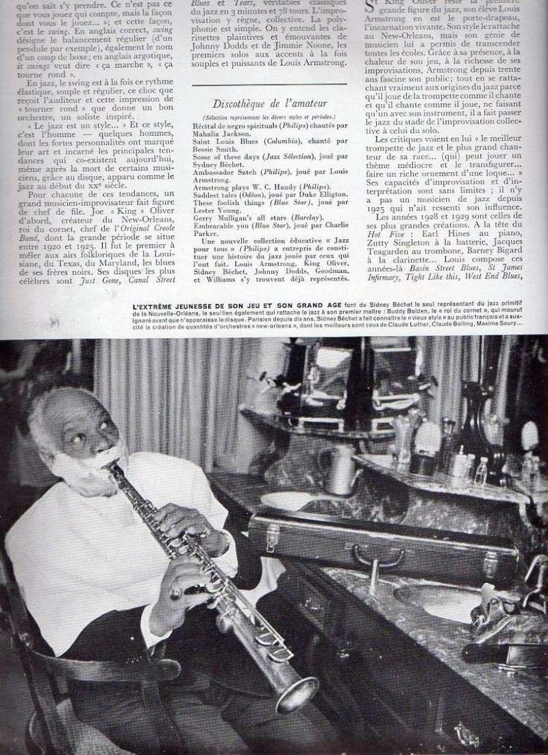 Jazz dans la presse Française! Raalit13