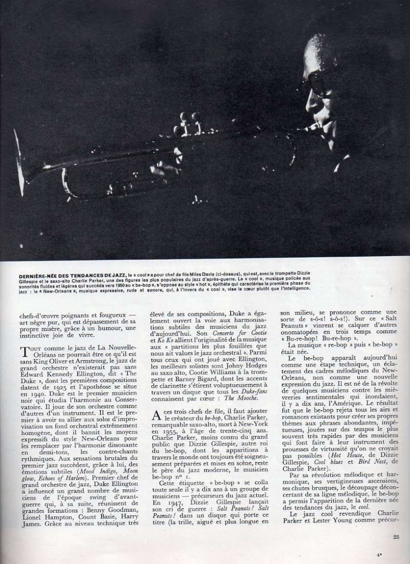 Jazz dans la presse Française! Raalit14