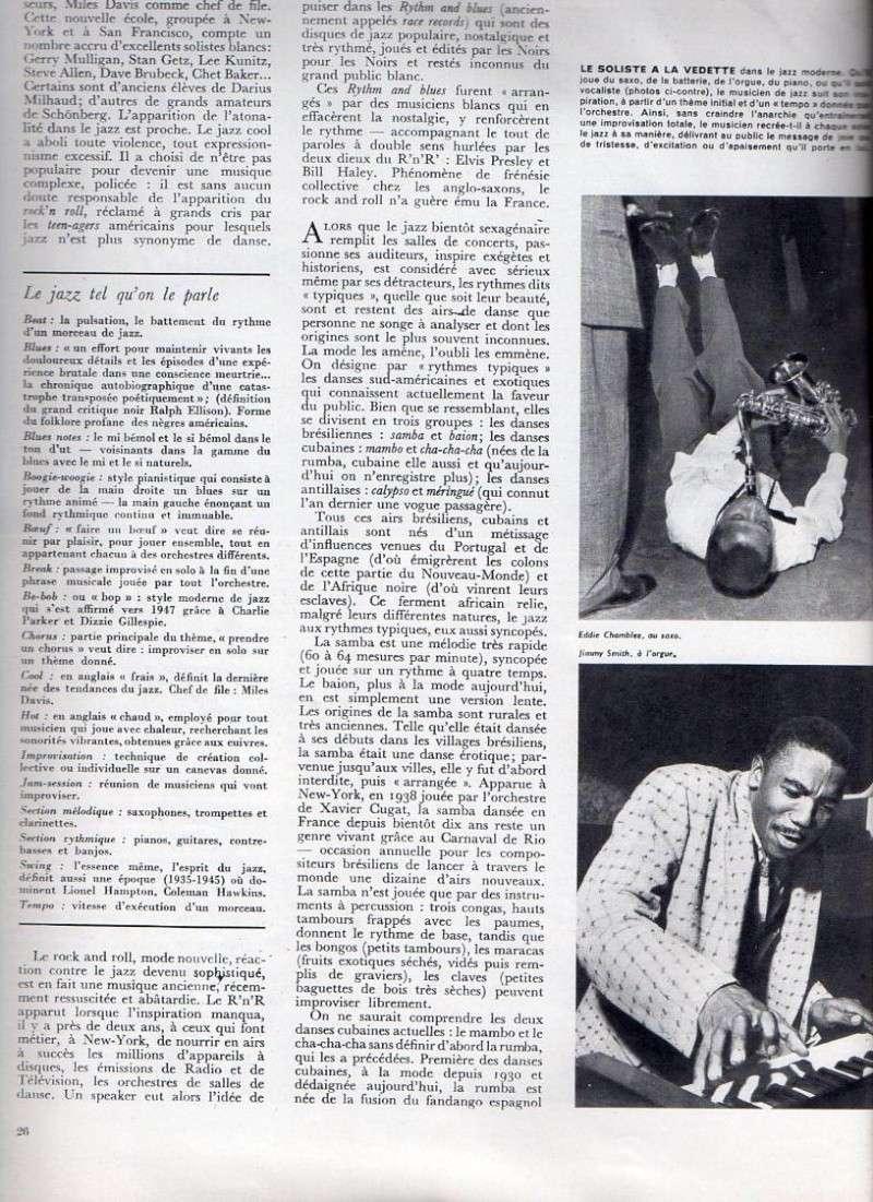 Jazz dans la presse Française! Raalit15