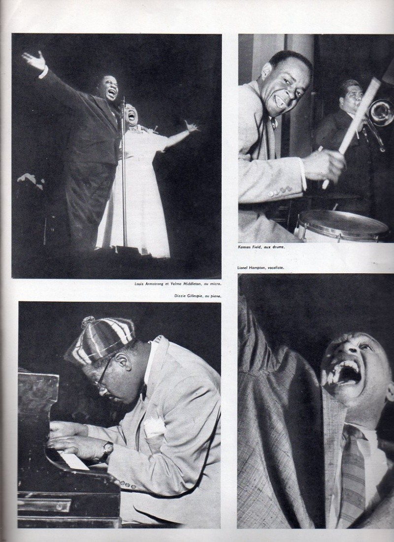 Jazz dans la presse Française! Raalit16