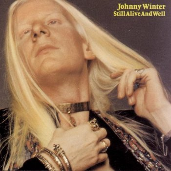 Johnny Winter Story (podcast) - Page 2 Winter12
