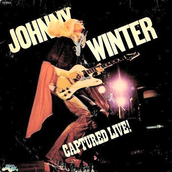 Johnny Winter Story (podcast) - Page 2 Winter14