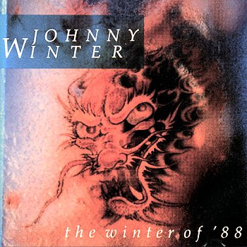 Johnny Winter Story (podcast) - Page 2 Winter18