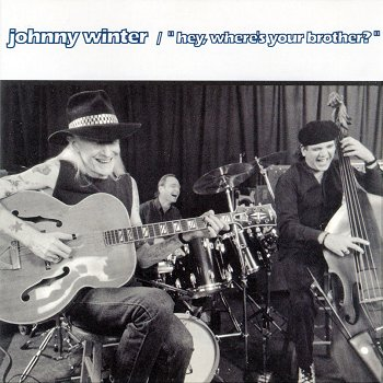 Johnny Winter Story (podcast) - Page 2 Winter23