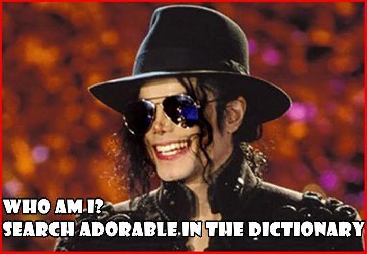 Immagini MJ Fotomontaggi - Pagina 8 37579_10