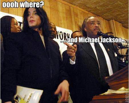 Immagini MJ Fotomontaggi - Pagina 8 38456_10