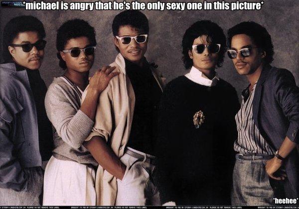 Immagini MJ Fotomontaggi - Pagina 8 38456_11