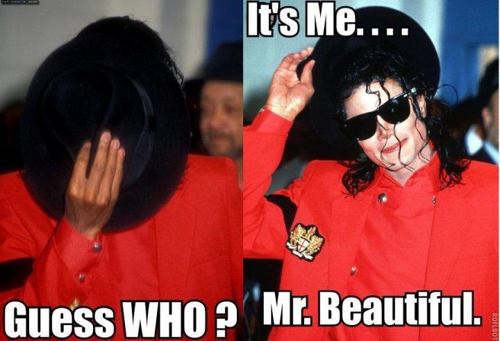 Immagini MJ Fotomontaggi - Pagina 8 39498_10