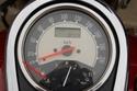900 VN - Temoin de temperature du liquide de refroidissement Dsc_0010