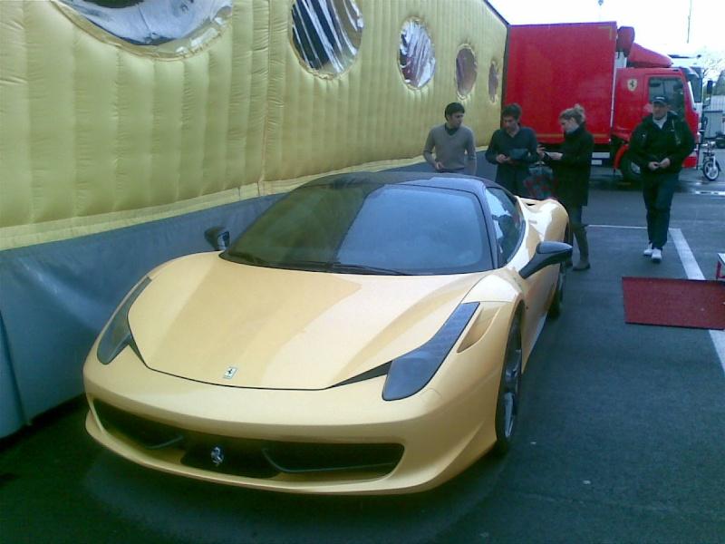 C'è crisi,c'è crisi,Monza Aprile 2012 14042010