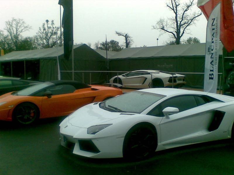 C'è crisi,c'è crisi,Monza Aprile 2012 14042014