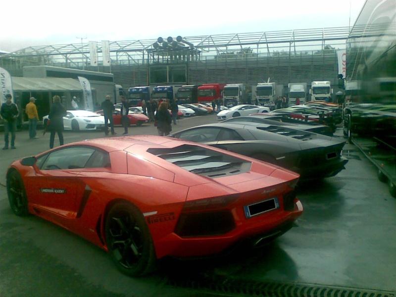 C'è crisi,c'è crisi,Monza Aprile 2012 14042015