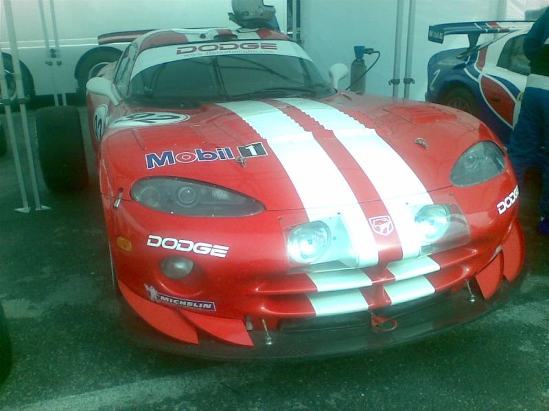 C'è crisi,c'è crisi,Monza Aprile 2012 14042018