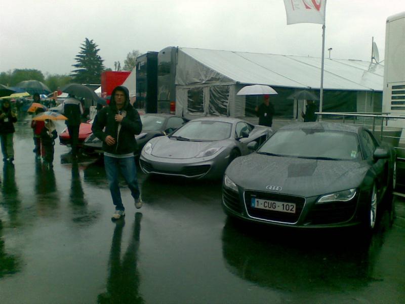 C'è crisi,c'è crisi,Monza Aprile 2012 15042012