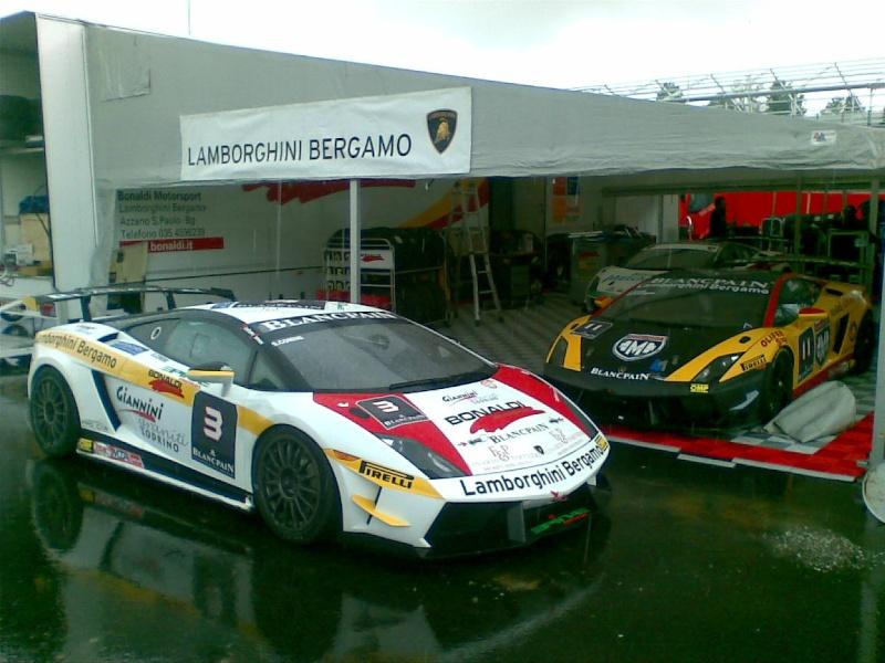 C'è crisi,c'è crisi,Monza Aprile 2012 15042013