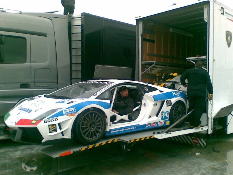 C'è crisi,c'è crisi,Monza Aprile 2012 15042014