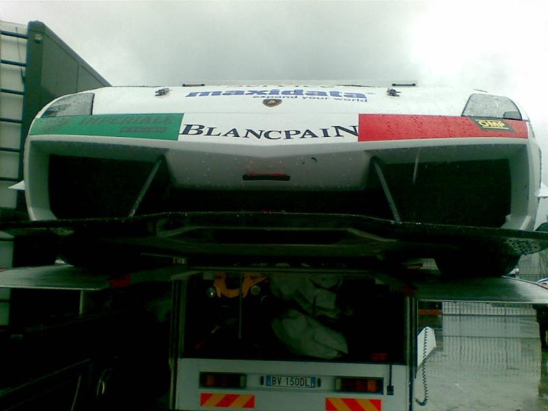 C'è crisi,c'è crisi,Monza Aprile 2012 15042015