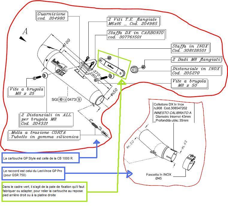 Pot LeoVince GP Style pour GSR 750 Pot_gp11