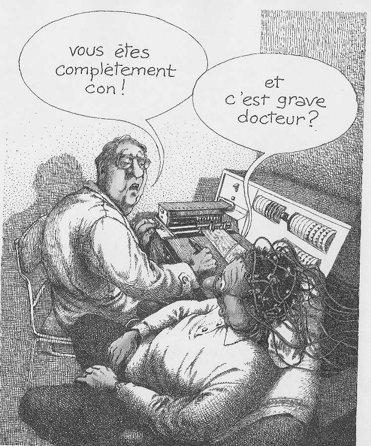 [Humour] Blagues, images, videos ... - Page 2 Image_13