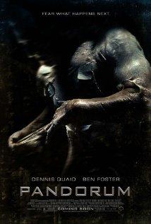 Pandorum (2009) Pan10