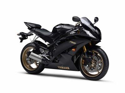 Motos / 125 / gros cube / sportives / cross / supermotard / etc... - Page 2 16769610