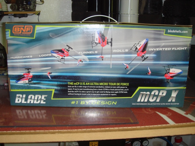 Revotom's [E-Flite Blade mCP-X] Dsc02156