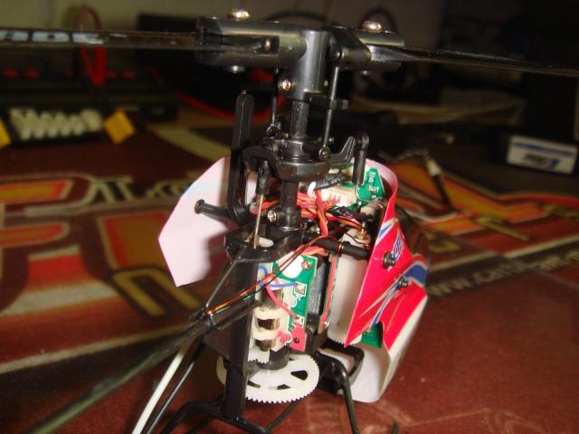 Revotom's [E-Flite Blade mCP-X] Dsc02162