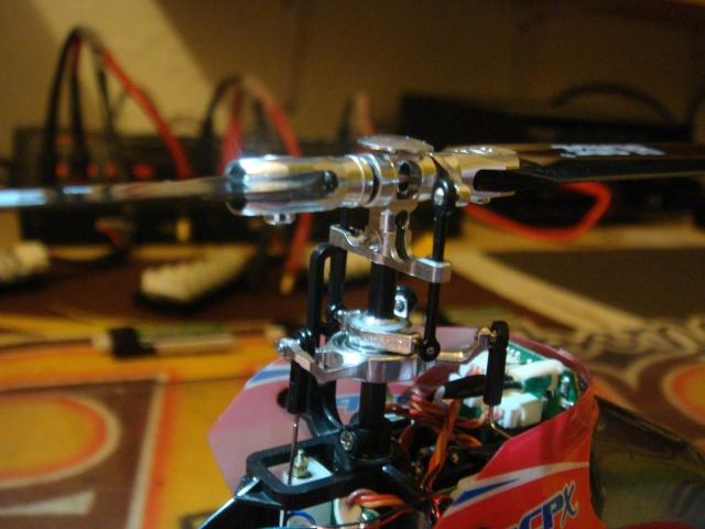 Revotom's [E-Flite Blade mCP-X] Dsc02215