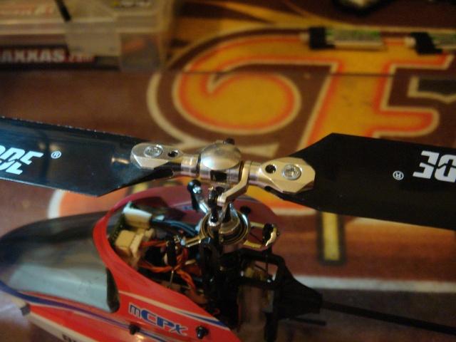 Revotom's [E-Flite Blade mCP-X] Dsc02216